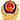备案logo.png